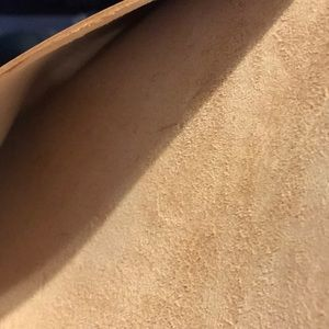 Walter & George Bags - BRAND NEW Walter and George clutch